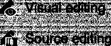 image.png (278×664 px, 26 KB)