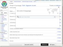 Translate-ULS.png (768×1 px, 84 KB)