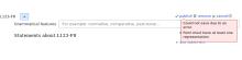Screenshot_2018-07-16 L123(1).png (122×900 px, 16 KB)