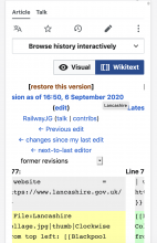 Screen Shot 2020-09-08 at 3.20.21 PM.png (1×780 px, 153 KB)