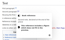RefPreviews NewLayout - Figure - After.png (360×580 px, 48 KB)