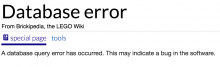 search database error.png (308×998 px, 42 KB)