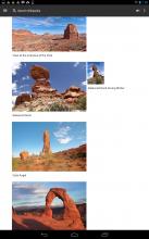Screenshot_2015-05-06-13-30-52.png (2×1 px, 2 MB)