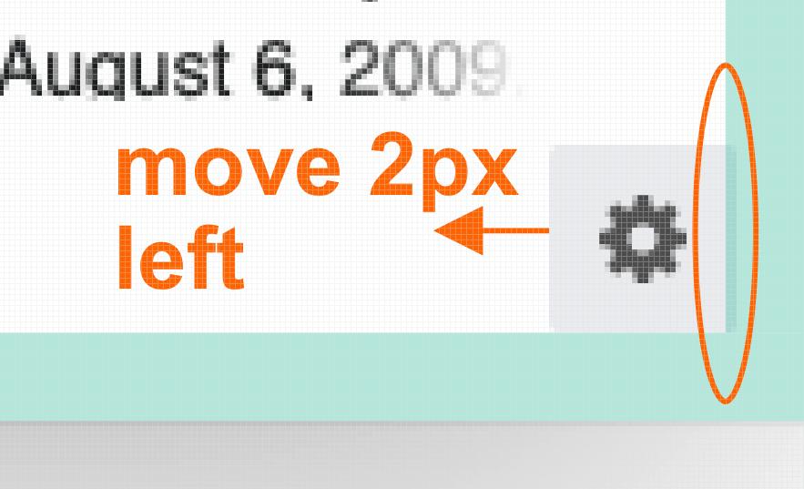 Screen Shot 2021-08-31 at 2.34.25 PM.png (537×883 px, 58 KB)