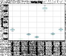 Deltas Orig.png (332×392 px, 11 KB)