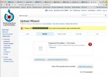 Chunked-Upload-Wizard-Screenshot-Internal-Error-2013-09-26-2.17PM.png (855×1 px, 212 KB)