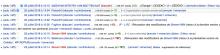Screenshot_2018-08-21 Bénin Historique des versions — Wikipédia-1.png (500×2 px, 223 KB)