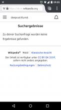 Screenshot_2015-07-13-09-05-37.png (1×1 px, 130 KB)