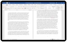 Microsoft_Word.png (507×800 px, 231 KB)