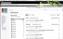 Screenshot 2016-09-05 04.16.45.png (800×1 px, 387 KB)