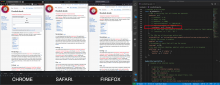 Screen Shot 2021-08-30 at 6.08.03 PM.png (1×2 px, 1 MB)