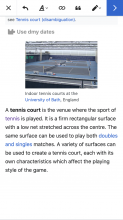en.m.wikipedia.org_wiki_Tennis_court(iPhone 6_7_8).png (1×750 px, 333 KB)