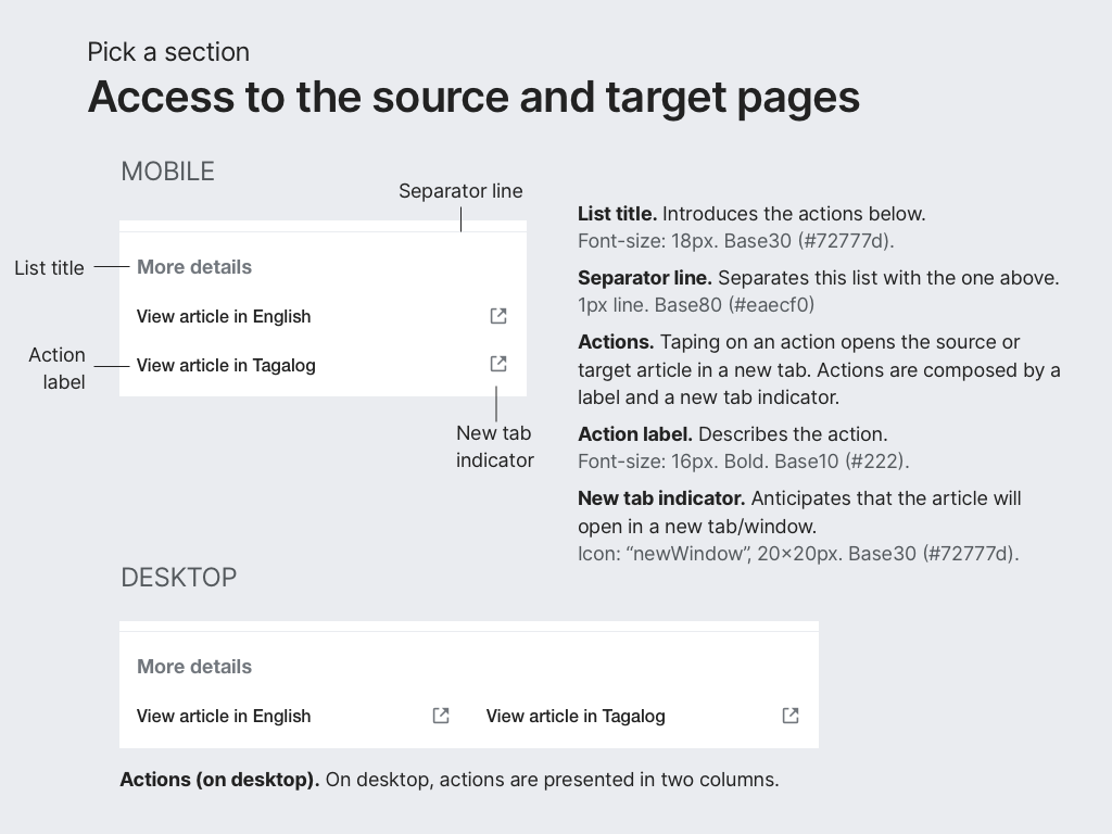 Pick a section - Article access.png (768×1 px, 130 KB)