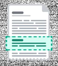 Intro-add-info-64w@4x.png (288×256 px, 5 KB)