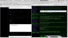 Screenshot-1.png (768×1 px, 191 KB)