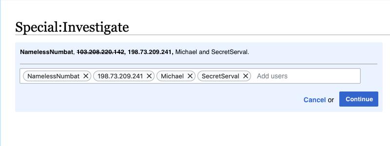 block opens menutag.png (300×800 px, 36 KB)