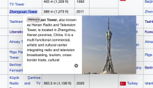 Screen Shot 2021-07-23 at 12.07.30 PM.png (702×1 px, 427 KB)