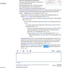 Screen Shot 2021-09-08 at 2.05.58 PM.png (1×1 px, 612 KB)