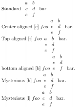 latex array.png (440×329 px, 37 KB)