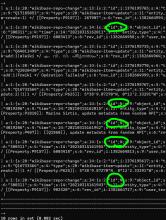 image.png (1×835 px, 164 KB)