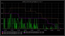 Screen_Shot_2012-07-10_at_11.13.41_AM.png (463×812 px, 58 KB)