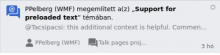 Screenshot_2021-06-02 Figyelőlistám – MediaWiki.png (119×488 px, 22 KB)