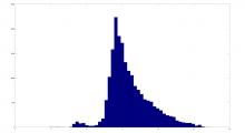 image.png (890×1 px, 32 KB)
