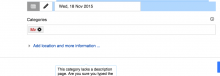 Screen Shot 2015-11-19 at 7.50.08 PM.png (364×1 px, 40 KB)