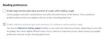 Split preference.png (262×711 px, 35 KB)