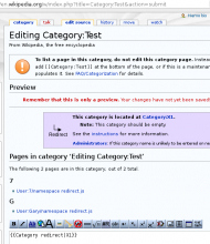 CategoryPreview.png (607×525 px, 52 KB)