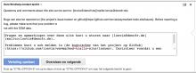 Schermafbeelding_2013-04-07_om_20.18.27.png (742×1 px, 169 KB)