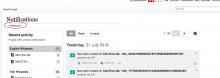 Screen Shot 2016-07-22 at 11.21.28 AM.png (414×1 px, 91 KB)