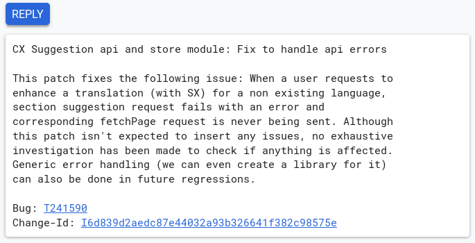 608014-commit-message.png (350×685 px, 43 KB)