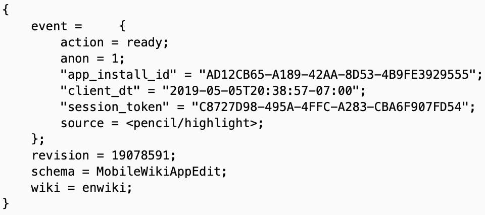 Screen Shot 2019-05-05 at 8.56.34 PM.png (426×960 px, 69 KB)