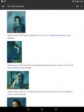 Screenshot_2015-05-15-10-53-25.png (2×1 px, 856 KB)