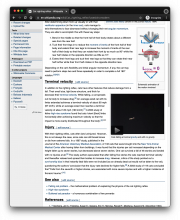 Screen Shot 2021-08-26 at 6.20.15 PM.png (1×1 px, 480 KB)