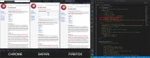 Screen Shot 2021-08-30 at 6.08.46 PM.png (1×2 px, 1 MB)