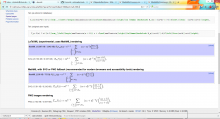 Screenshot 2015-07-25 20.16.22(2).png (868×1 px, 172 KB)