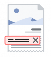 Intro-typo-rtl@4x.png (432×384 px, 8 KB)