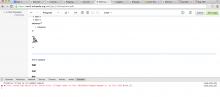 Screen_Shot_2014-01-21_at_10.45.24_AM.png (631×1 px, 108 KB)