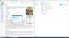 Windows 8.1 Part 3 IE11.png (1×2 px, 461 KB)