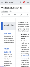 en.m.wikipedia.org_wiki_Wikipedia_Contact_us_blocked(iPhone X).png (2×1 px, 347 KB)
