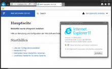 T106683-search-bar-fixed-in-IE11.png (674×1 px, 111 KB)
