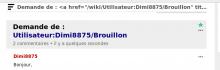 Screenshot - 16122015 - 11:14:05.png (267×836 px, 29 KB)