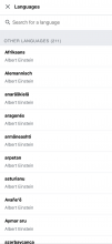 en.wikipedia.org_wiki_Albert_Einstein_useformat=mobile(iPhone X).png (2×1 px, 183 KB)