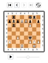 SliderRedesign.png (398×304 px, 35 KB)