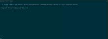 Captura de pantalla 2019-04-11 a las 7.37.34.png (345×948 px, 17 KB)