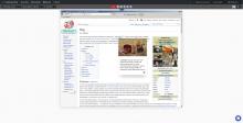 Windows 7 x64 - IE9 x64.png (1×2 px, 686 KB)