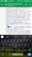 Screenshot_20200529-065436.png (1×1 px, 887 KB)