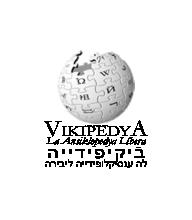 ladwiki.png (119×104 px, 12 KB)